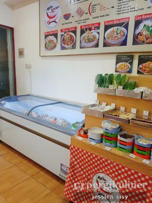Foto review Mala Kitchen oleh Jessica Sisy 2
