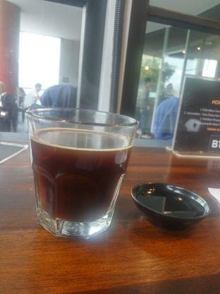 Foto 1 - Makanan(V60: Aceh Gayo) di Upnormal Coffee Roasters oleh Fadhlur Rohman
