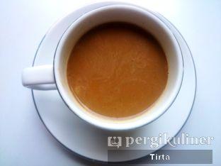 Foto 3 - Makanan di Sop Duren 88 oleh Tirta Lie