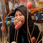Foto Profil fithri fara