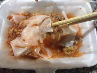 Foto 2 - Makanan di Cheongfan oleh Theodora