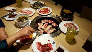 Foto 2 - Makanan di Gyu Kaku oleh Fenny Tjitra