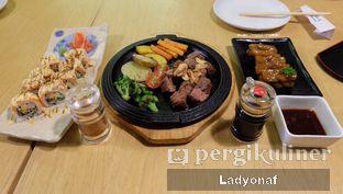 Foto 12 - Makanan di Torigen oleh Ladyonaf @placetogoandeat