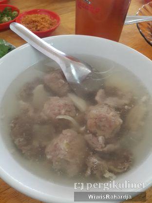 Foto 5 - Makanan di Bakso Medan 99 oleh Wiwis Rahardja