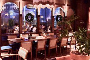Foto 15 - Interior di Gunpowder Kitchen & Bar oleh yudistira ishak abrar