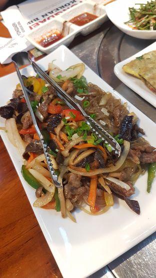 Foto 3 - Makanan di Yongdaeri oleh Lid wen