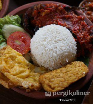 Foto 8 - Makanan di Pondok Suryo Begor oleh Tissa Kemala