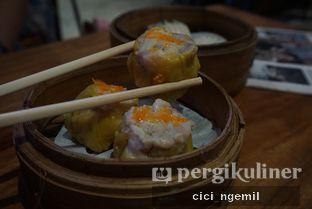 Foto review Haka Dimsum Shop oleh Sherlly Anatasia @cici_ngemil 2