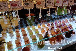 Foto 4 - Interior di Life Juice oleh Darsehsri Handayani
