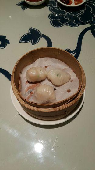 Foto review Li Feng - Mandarin Oriental Hotel oleh Edwin Lim (IG : @edwinlim_97) 10