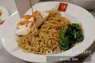 Foto 9 - Makanan di Wee Nam Kee oleh Deasy Lim