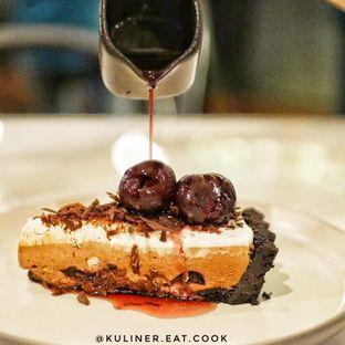Foto - Makanan di Byron Selective oleh kuliner.eat.cook