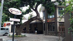 Foto review Tengkleng Boyo oleh Bikin Habis 1
