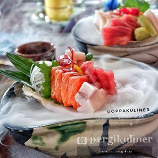Foto 7 - Makanan di Enmaru oleh Oppa Kuliner (@oppakuliner)