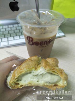 Foto 4 - Makanan di Boens Soes & Kopi oleh Mich Love Eat