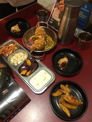 Foto 27 - Makanan di Ojju oleh Prido ZH