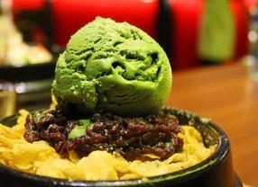 7 Dessert Unik Ala Korea yang Wajib Kamu Coba
