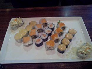 Foto 2 - Makanan di Takarajima oleh Athifa Rahmah