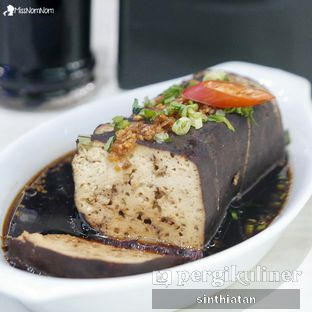 Foto 11 - Makanan di Ya Hua Bak Kut Teh oleh Miss NomNom
