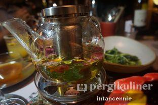 Foto 11 - Makanan di Social Garden oleh bataLKurus