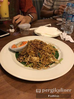 Foto 5 - Makanan di Omah Sendok oleh Muhammad Fadhlan (@jktfoodseeker)