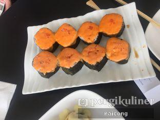Foto 6 - Makanan di Sushi Ya oleh Icong