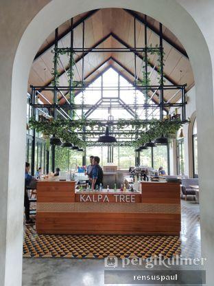 Foto 6 - Eksterior di Kalpa Tree oleh Rensus Sitorus