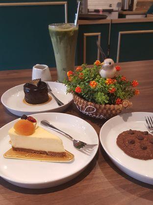 Foto 3 - Makanan di Darling In The Cup Coffee & Eatery oleh Stallone Tjia (@Stallonation)