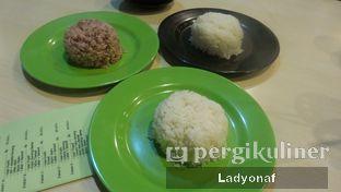 Foto 7 - Makanan di Dapur Cianjur oleh Ladyonaf @placetogoandeat