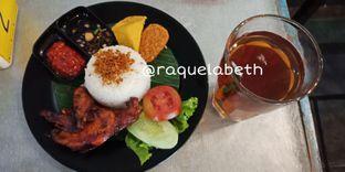 Foto 3 - Makanan di Radja Gurame oleh Raquel Elizabeth