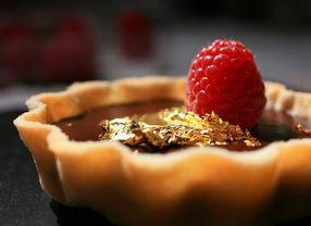 Makanan Langka yang Jarang Ditemuin di Pelosok Dunia Sekalipun
