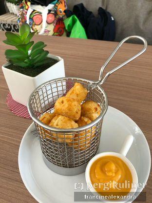 Foto 3 - Makanan di Olive Tree House of Croissants oleh Francine Alexandra