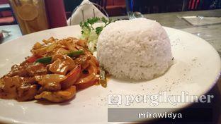 Foto 3 - Makanan di Tapas De Espana oleh Mira widya