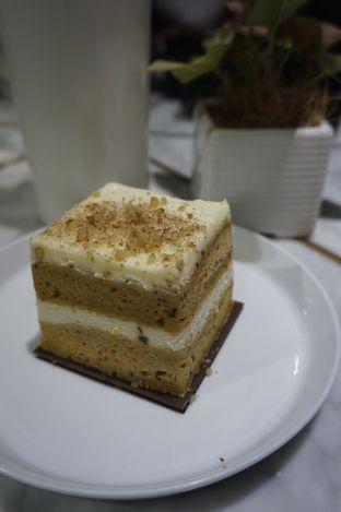 Foto 2 - Makanan di The Goods Cafe oleh yudistira ishak abrar