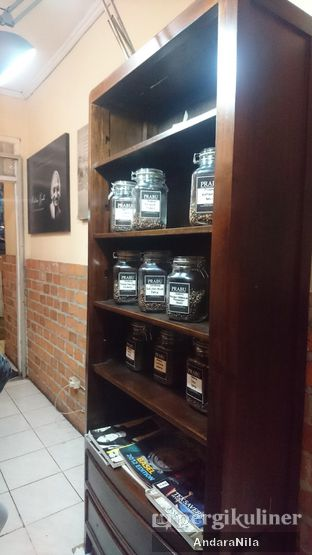 Foto 5 - Interior di Prabu Steak & Coffee oleh AndaraNila