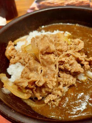 Foto review Sukiya oleh catgoesmiawyaw  4
