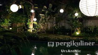 Foto 10 - Interior di Omah Sendok oleh UrsAndNic