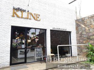 Foto 8 - Eksterior di Kaffeine Kline oleh Sillyoldbear.id