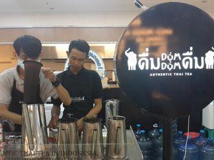 Foto 1 - Interior di Dum Dum Thai Drinks oleh @stelmaris