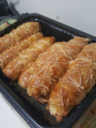 Foto 2 - Makanan di Prima Rasa oleh Stallone Tjia (Instagram: @Stallonation)