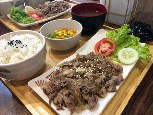 Foto - Makanan di Neo Tepan oleh @yoliechan_lie