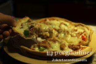 Foto 1 - Makanan di Noi Pizza oleh Jakartarandomeats