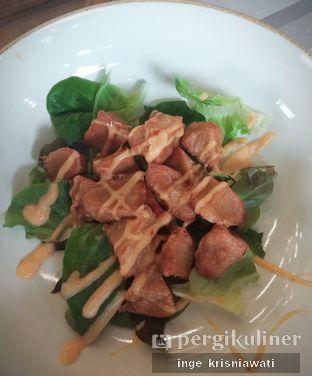 Foto 3 - Makanan di Amyrea Art & Kitchen oleh Inge Inge