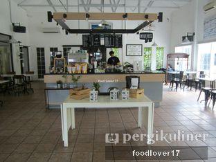 Foto 4 - Interior di Kopilot oleh Food Lover 17