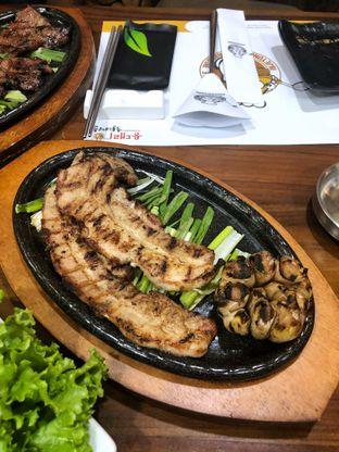 Foto 13 - Makanan di Yongdaeri oleh Nanakoot