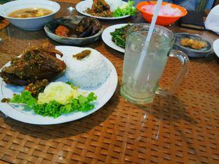 Foto 5 - Makanan di Bebek Omahan oleh Pengabdi Promo @Rifqi.Riadi