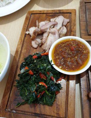 Foto - Makanan di Se'i Sapi Kana oleh boywilliam