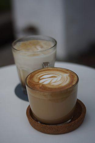 Foto 4 - Makanan di Serantau Coffee x Space oleh Fadhlur Rohman