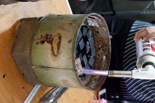 Foto review Martabak Piring Citra oleh Mariane  Felicia 11