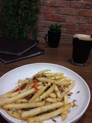 Foto - Makanan di Mokka Coffee Cabana oleh Nisanis